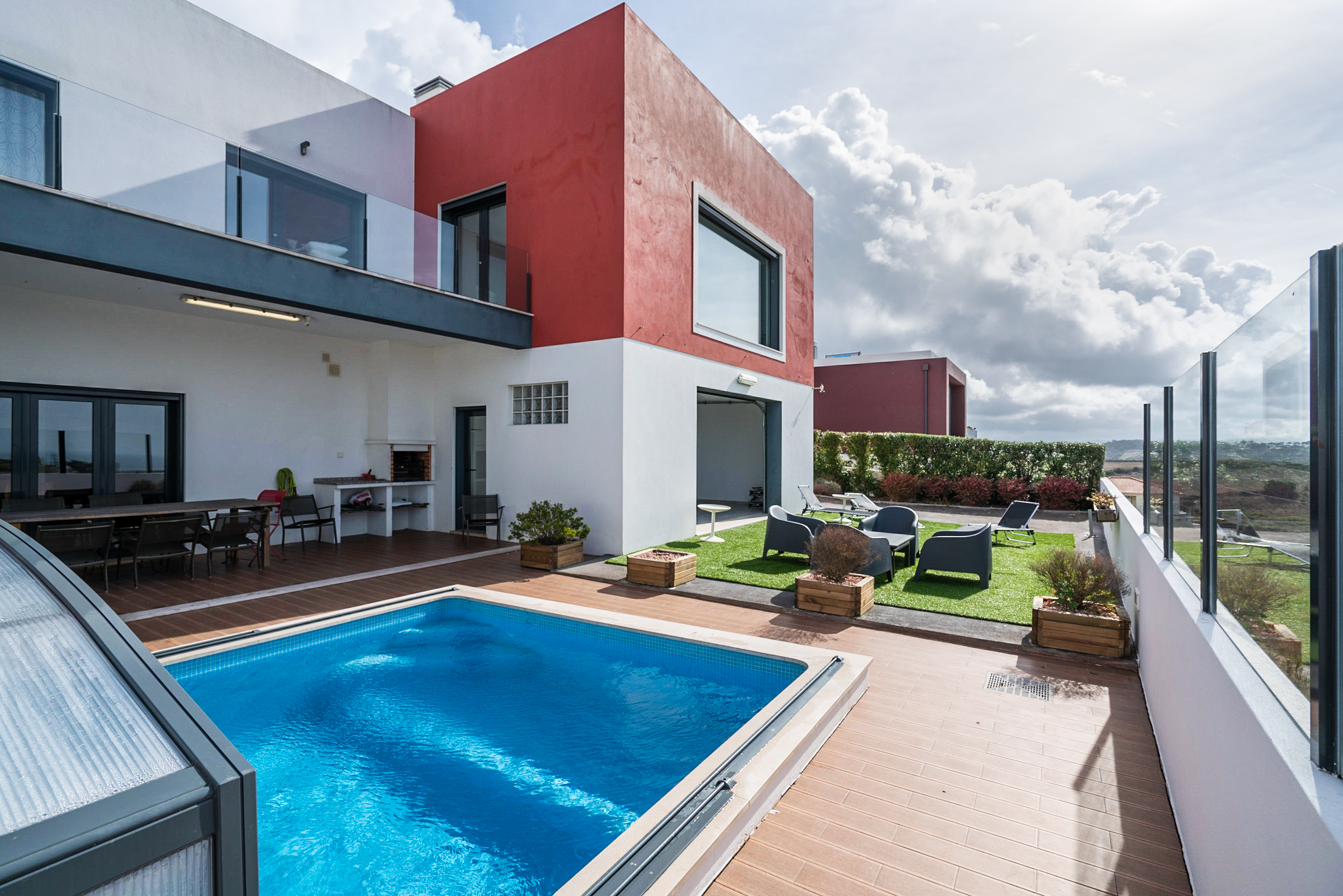 hc casa ocean spirit20 alojamento local casas de férias homeconnect stories